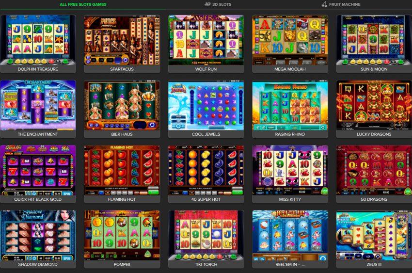 jeux-gratuits-en-ligne