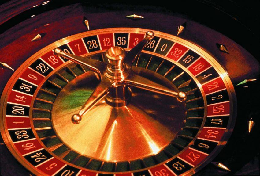 casino osiris