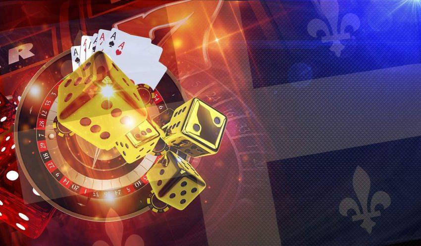 blitz-vs-casino