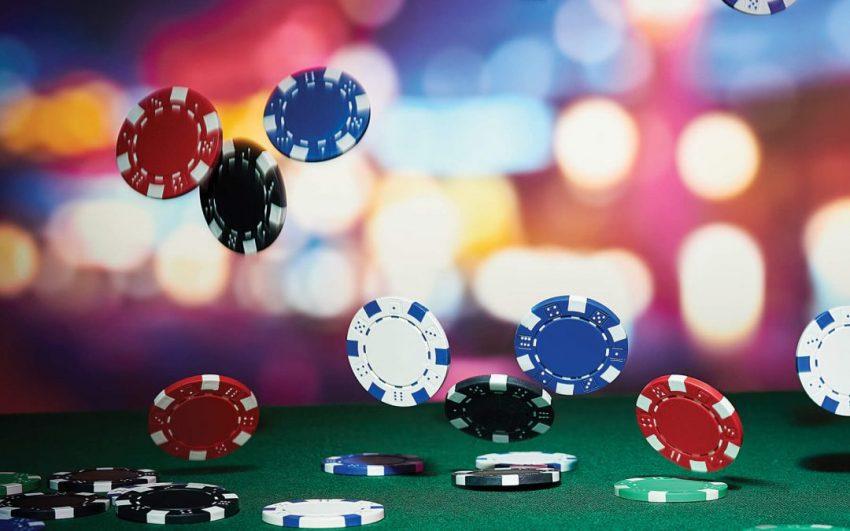 quelles sont les probabilités de gagner aux casinos en ligne