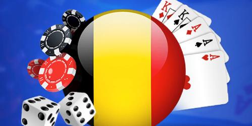 meilleurs casinos en ligne belges